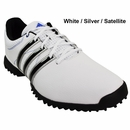 Adidas Golf - Tour 360 Lite Golf Shoes