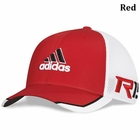 Adidas Golf- Tour Mesh Fitted Cap