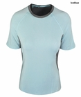 Adidas Golf- Ladies Tour Modal Shirt