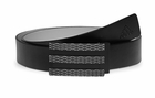 Adidas Golf- Trophy Belt