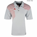 Adidas Golf- US Open Polo