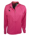 Adidas Golf- Ladies Waterproof Climaproof Storm Jacket