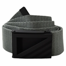 Adidas Golf - Web Belt
