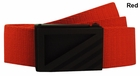 Adidas Golf- Web Belt