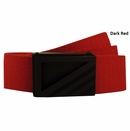Adidas Golf- Webbing Belt