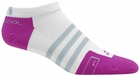 Adidas Golf- Womens Tour Climacool Golf Socks