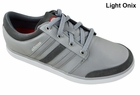 Adidas- Gripmore Golf Shoe