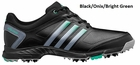 Adidas- Ladies Adipower TR Golf Shoes