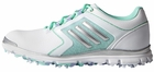 Adidas- Ladies Adistar Tour Golf Shoes