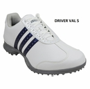 Adidas-  Ladies Soft Spike Golf Shoes *Various Models*