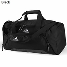 Adidas- Medium Duffle Bag