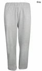 Adidas- Mens Sweatpants