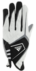 Adidas- MLH Exert Golf Glove (2- pack)