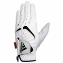 Adidas - MLH Inertia Golf Gloves