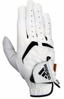Adidas- MRH Inertia Golf Glove (Left Handed Player)