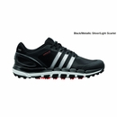Adidas- Pure 360 Gripmore Sport Golf Shoes