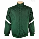 Adidas - Team Game Day Mens Down Training Jacket