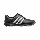 Adidas- Tour 360 X Golf Shoes