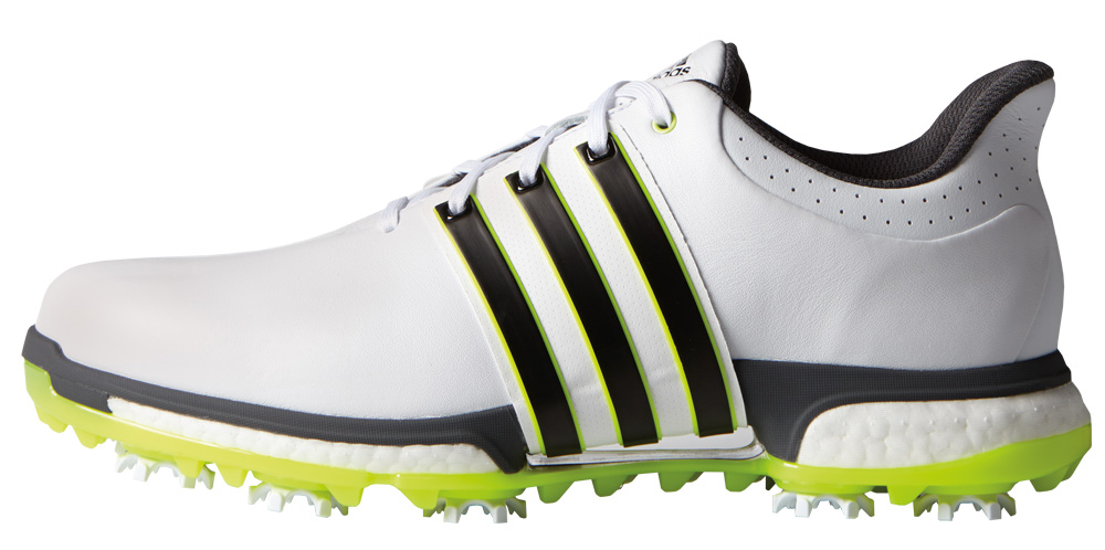 nike huarache sans lumi re gris noir - Adidas Tour 360 Boost Golf Shoes by Adidas Golf - Golf Shoes