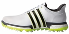Adidas- Tour360 Boost Golf Shoes