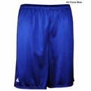 "Adidas - Ultimate Mens 8"" Mesh Fitness Shorts"