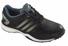 Adidas- Women's Adipower Boost Golf Shoes