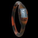 Air Sports Technologies- Air Sports Watch