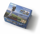 Albus Golf- ECOBIOBALL Golf Balls