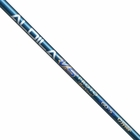 Aldila Golf- VS Proto Wood .350 Golf Shaft