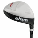 Alien Golf- AG5 Fairway Wood
