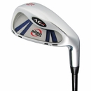 Alien Golf- AG500 Individual Junior Iron Ages (6-9)