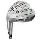 Alien Golf- LH Ultimate 2-Wedge Set (Left Handed)