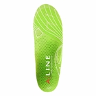 Aline Golf Insoles