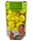 almostGOLF- 36 Ball Pack