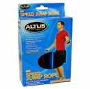 Altus - 9 Foot Speed Jump Rope
