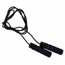 Altus - 9 Foot Weighted Jump Rope