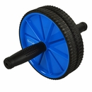 Altus - Dual Exercise Wheel