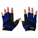 Altus - Max Grip Training Gloves