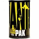Animal -  Pak Muscle Growth 44 Packs