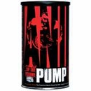 Animal -  Pump Muscle Growth 30 Pks