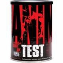 Animal -  Test Pro Testosterone 21 Pk