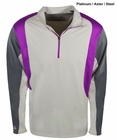 Antigua Golf- Beta Pullover