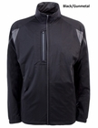 Antigua Golf- Highland Desert Dry Jacket