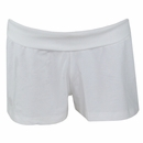 Antigua Golf- Ladies Rhythm Shorts