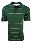 Antigua Golf- Mens Brilliant Polo