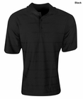 Antigua Golf- Mens Tone Polo