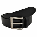 Aquarius Golf- Single Prong Buckle Belt