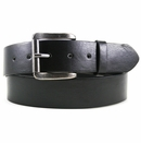 Aquarius Golf- Single Prong Roller Buckle Belt
