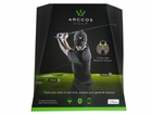 Arccos Golf- GPS & Stat Tracking System