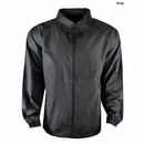 Ash City Golf Full-Zip Lightweight Vented Jacket